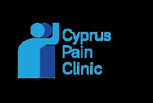 Cyprus Pain Clinic
